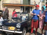 Rallye-Tintin-075.jpg