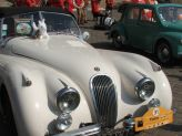 Rallye-Tintin-076.jpg