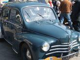 Rallye-Tintin-078.jpg