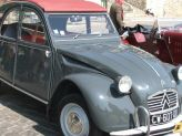 Rallye-Tintin-104.jpg
