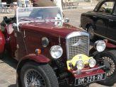 Rallye-Tintin-105.jpg