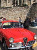 Rallye-Tintin-112.jpg