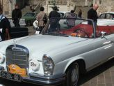 Rallye-Tintin-114.jpg