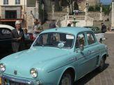 Rallye-Tintin-115.jpg
