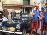Rallye Tintin 074.JPG
