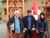 Rallye Tintin 023.JPG