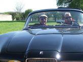 Rallye Tintin 143.JPG