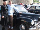 Rallye Tintin 053.JPG
