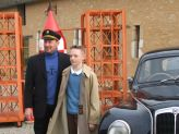 Rallye Tintin 021.JPG