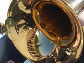 tintin trombone.JPG