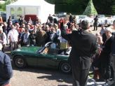 Rallye Tintin 175.JPG