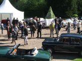 Rallye Tintin 163.JPG