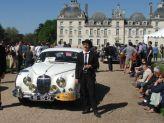 Rallye Tintin 262.JPG