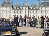 Rallye Tintin 265.JPG