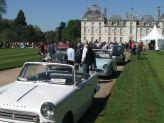 Rallye Tintin 259.JPG