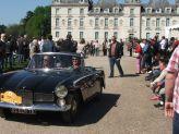 Rallye Tintin 269.JPG