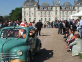 Rallye Tintin 268.JPG