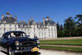 403 Peugeot 2 èmè