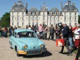 Rallye Tintin 281.JPG