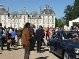 Rallye Tintin 279.JPG