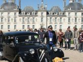 Rallye Tintin 270.JPG