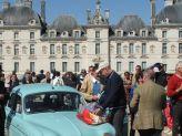 Rallye Tintin 284.JPG