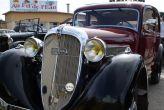 Rosengart LR 145  1934