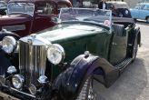 MG VA 1938