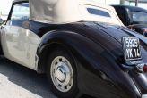 Rosengart LR539  1940