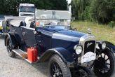 Austin Twelve Clifton 1926